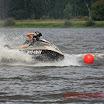 4 этап Кубка Поволжья по аквабайку. 6 августа 2011 Углич - 69.jpg